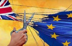 ΝΕΑ ΕΙΔΗΣΕΙΣ (Η μετά-Brexit εποχή στο επίκεντρο της Συνόδου Κορυφής στις Βρυξέλλες)