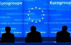 ΝΕΑ ΕΙΔΗΣΕΙΣ (Συνεδριάζει το Eurogroup για νομισματική ένωση και νέο πρόεδρο)