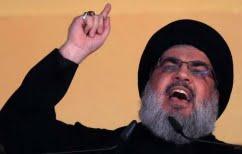 ΝΕΑ ΕΙΔΗΣΕΙΣ (Χεζμπολάχ: Η Σαουδική Αραβία κήρυξε πόλεμο στον Λίβανο)