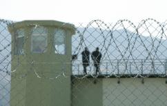 ΝΕΑ ΕΙΔΗΣΕΙΣ (Σήμερα στις 12 βγαίνει ο Κουφοντίνας από τον Κορυδαλλό)