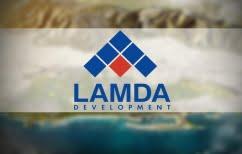 ΝΕΑ ΕΙΔΗΣΕΙΣ (Στρίβειν διά της…Ακρόπολης, η Lamda Development;)