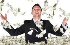 ΝΕΑ ΕΙΔΗΣΕΙΣ (Forbes: Αυτοί είναι οι τρεις πλουσιότεροι Έλληνες)