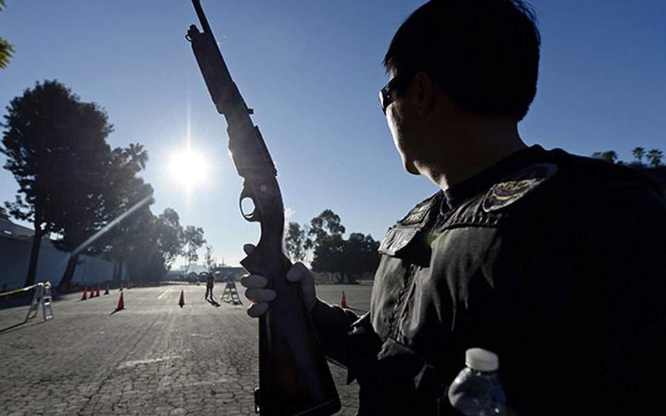police-shootings-mentally-illsi-thumb-large