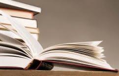 ΝΕΑ ΕΙΔΗΣΕΙΣ (5ο bazaar βιβλίων στο Μουσείο Μπενάκη)