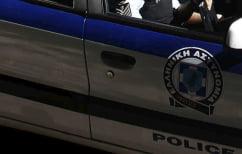 ΝΕΑ ΕΙΔΗΣΕΙΣ (Πέλλα:Συνελήφθησαν πατέρας και γιος για ληστεία σε βάρος 89χρονου)