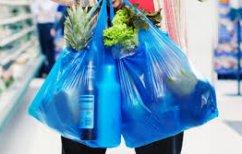 ΝΕΑ ΕΙΔΗΣΕΙΣ (Τέλος στη δωρεάν πλαστική σακούλα από την Πρωτοχρονιά)