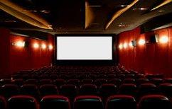 ΝΕΑ ΕΙΔΗΣΕΙΣ (Ανοίγουν ξανά οι κινηματογραφικές αίθουσες στη Σ. Αραβία μετά από 35 χρόνια)