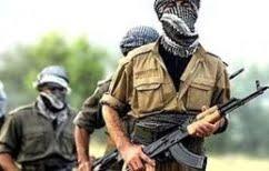 ΝΕΑ ΕΙΔΗΣΕΙΣ (Δύο Τούρκοι νεκροί από επίθεση ανταρτών του ΡΚΚ)