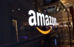 ΝΕΑ ΕΙΔΗΣΕΙΣ (Amazon: Θα παραπέμπει σε γραμμές βοήθειας όσους κάνουν αναζήτηση για… «αυτοκτονία»)