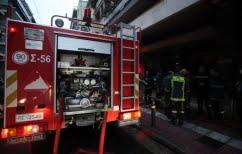 ΝΕΑ ΕΙΔΗΣΕΙΣ (Τραγωδία στην Κατερίνη – Τρεις νεκροί από φωτιά σε διαμέρισμα)