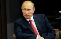ΝΕΑ ΕΙΔΗΣΕΙΣ (Ξεκίνησε η προεκλογική περίοδος στη Ρωσία- Φαβορί ο Πούτιν)
