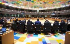 ΝΕΑ ΕΙΔΗΣΕΙΣ (Εγκρίθηκε από το Eurogroup η τεχνική συμφωνία)