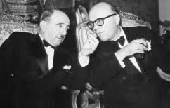 ΝΕΑ ΕΙΔΗΣΕΙΣ (Από τον εμφύλιο στην Απριλιανή δικτατορία:Ο Γεώργιος Παπανδρέου-Περίοδος 1963-1976)