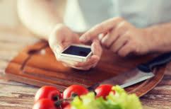 ΝΕΑ ΕΙΔΗΣΕΙΣ (Google: Αυτή είναι η πιο δημοφιλής συνταγή για το 2017)