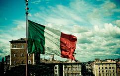ΝΕΑ ΕΙΔΗΣΕΙΣ (Έναρξη προεκλογικής περιόδου στην Ιταλία – Έρχεται εποχή πολιτικής αβεβαιότητας)