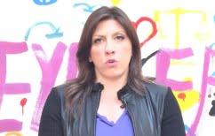 ΝΕΑ ΕΙΔΗΣΕΙΣ (Με νέο 8 λεπτο βίντεο «στολίζει» την Κυβέρνηση… η Ζωή Κωνσταντοπούλου [Βίντεο])