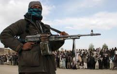 ΝΕΑ ΕΙΔΗΣΕΙΣ (Το Ισλαμικό Κράτος ανέλαβε την ευθύνη για την επίθεση στην Καμπούλ)