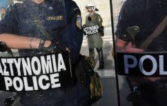 ΝΕΑ ΕΙΔΗΣΕΙΣ («Αστακός» η Αθήνα για Γρηγορόπουλο-Ερντογάν: Πάνω από 3.000 αστυνομικοί στους δρόμους)
