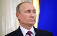 ΝΕΑ ΕΙΔΗΣΕΙΣ (Εντολή Πούτιν να αποσυρθούν οι ρωσικές δυνάμεις από τη Συρία)