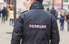 ΝΕΑ ΕΙΔΗΣΕΙΣ (Ρωσία: Συνελήφθη Νορβηγός με την κατηγορία της κατασκοπείας)
