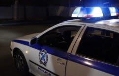 ΝΕΑ ΕΙΔΗΣΕΙΣ (Φθιώτιδα: 39χρονος πυροβόλησε γυναίκα με κυνηγετικό όπλο)