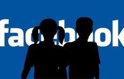 ΝΕΑ ΕΙΔΗΣΕΙΣ (Γαλλία: Μόνο με γονική συναίνεση προφίλ στο Facebook για τους ανήλικους)