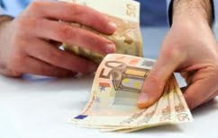 ΝΕΑ ΕΙΔΗΣΕΙΣ (Ποιοί πληρώνονται και πότε μέσα στον Απρίλιο- Μέχρι τη Δευτέρα η υποβολή αναστολών)
