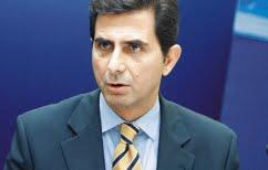 ΝΕΑ ΕΙΔΗΣΕΙΣ (Κώστας Γκιουλέκας: «Ο ΣΥΡΙΖΑ καταδίκασε την Ελλάδα σε στασιμότητα»)