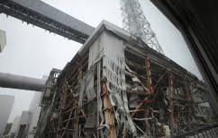 ΝΕΑ ΕΙΔΗΣΕΙΣ (Έκρηξη χημικού εργοστασίου στην Ιαπωνία – 14 οι τραυματίες [Βίντεο])