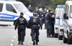 ΝΕΑ ΕΙΔΗΣΕΙΣ (Ιταλία: Τραυματιοφορέας κατηγορείται για δολοφονίες ασθενών)