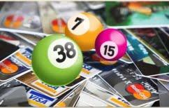 ΝΕΑ ΕΙΔΗΣΕΙΣ (Φορολοταρία: Τέσσερις τυχεροί κερδίζουν από 3.000 ευρώ-Δείτε αν κερδίσατε)