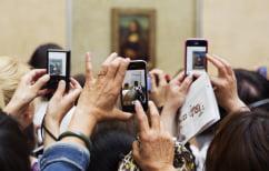 ΝΕΑ ΕΙΔΗΣΕΙΣ (Αυτά είναι τα δέκα μουσεία που έγιναν viral στο Instagram το 2017)