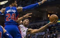 ΝΕΑ ΕΙΔΗΣΕΙΣ (NBA: Το δώρο του Giannis στους Μπακς)