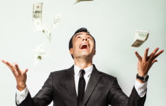 ΝΕΑ ΕΙΔΗΣΕΙΣ (Τα λεφτά φέρνουν την ευτυχία, λένε οι επιστήμονες)
