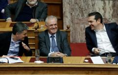 ΝΕΑ ΕΙΔΗΣΕΙΣ (Γιατί ο Τσίπρας δίνει επιδόματα αντί να μειώσει φόρους;)