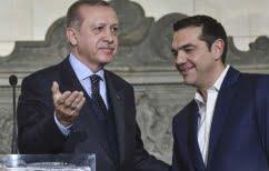 ΝΕΑ ΕΙΔΗΣΕΙΣ (NYT: Σε δύσκολη θέση ο Τσίπρας μετά την απόφαση για το άσυλο στον Τούρκο Αξιωματικό)
