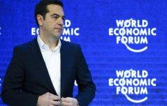 ΝΕΑ ΕΙΔΗΣΕΙΣ (Τσίπρας: Οι επόμενες κινήσεις του μετά το Νταβός- Σήμερα η συνάντηση με Παυλόπουλο)