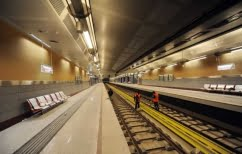 ΝΕΑ ΕΙΔΗΣΕΙΣ (Στάσεις εργασίας σε τρένα και προαστιακό την Τρίτη – Πώς θα κινηθεί το μετρό)