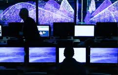 ΝΕΑ ΕΙΔΗΣΕΙΣ (Microsoft: Η διόρθωση κενών ασφαλείας κάνει πιο αργούς τους υπολογιστές)
