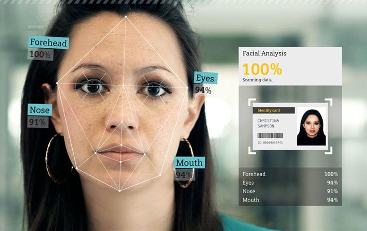 823f378deff3d26ef2ea355e310ce49a--biometrics-face-recognition