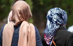 ΝΕΑ ΕΙΔΗΣΕΙΣ (ΥΠΕΞ για τη σαρία: Η Τουρκία να εστιάζει στα του οίκου της)