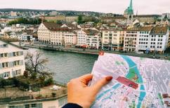 ΝΕΑ ΕΙΔΗΣΕΙΣ (Αυτές είναι οι 10 καλύτερες χώρες του κόσμου για να ζεις)