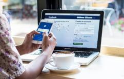 ΝΕΑ ΕΙΔΗΣΕΙΣ (Το Facebook αλλάζει-Έμφαση σε οικογένεια και φίλους)