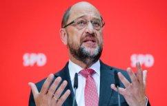 ΝΕΑ ΕΙΔΗΣΕΙΣ (Σουλτς: Στο SPD στραμμένα σήμερα τα βλέμματα όλης της Ευρώπης)