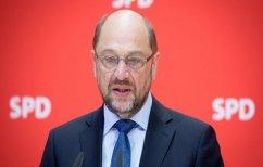 ΝΕΑ ΕΙΔΗΣΕΙΣ (Spiegel: Ο Μάρτιν Σουλτς αποφασισμένος να αναλάβει υπουργείο στη νέα κυβέρνηση)
