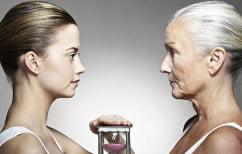 ΝΕΑ ΕΙΔΗΣΕΙΣ (Έρευνα: Γιατί ο χρόνος κυλάει πιο γρήγορα όσο μεγαλώνουμε)