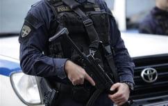 ΝΕΑ ΕΙΔΗΣΕΙΣ (Ένοπλη ληστεία σε υποκατάστημα της Εθνικής τράπεζας στην Καλλιθέα)