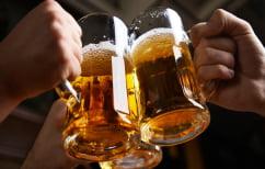 ΝΕΑ ΕΙΔΗΣΕΙΣ (Οι κάτοικοι της προϊστορικής Ελλάδας παρασκεύαζαν και έπιναν… μπύρα)