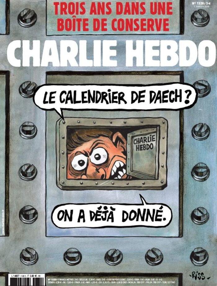 charlie-hebdo-3xronia