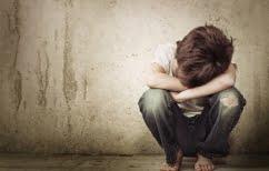 ΝΕΑ ΕΙΔΗΣΕΙΣ (Σε δίκη οι μαθητές που κατηγορούνται για το βιασμό 10χρονου στο Βόλο)